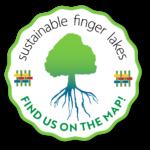 Sustainable Finger Lakes Award